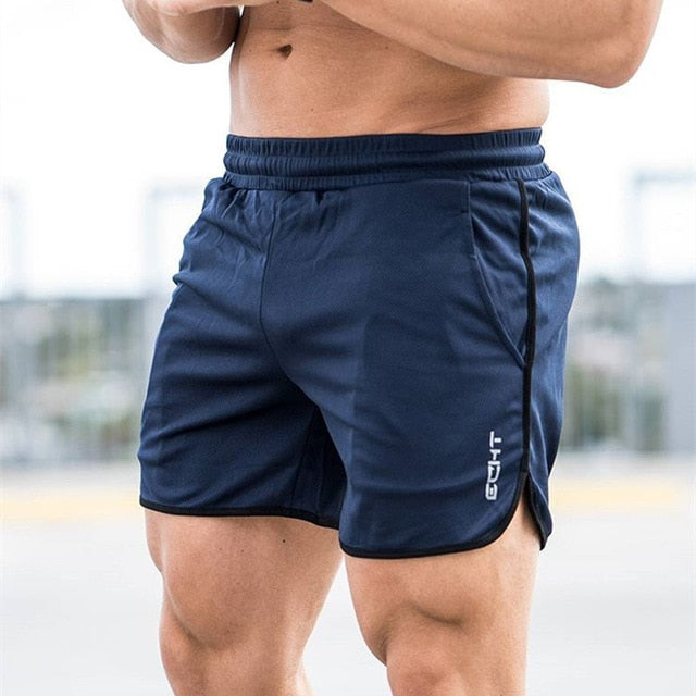 Man Fashion Short pants