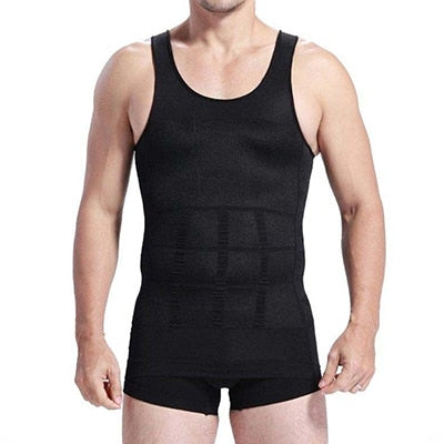 Underwear Waist Trainer Chest