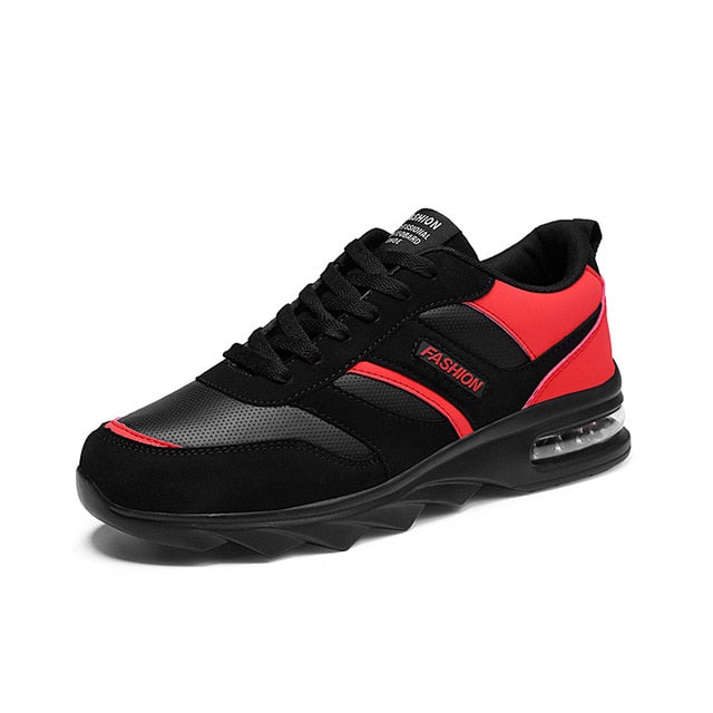 Super Light Men Gym Shoes