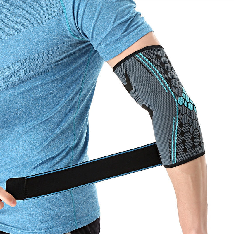 Elbow Support Outdoor Sports