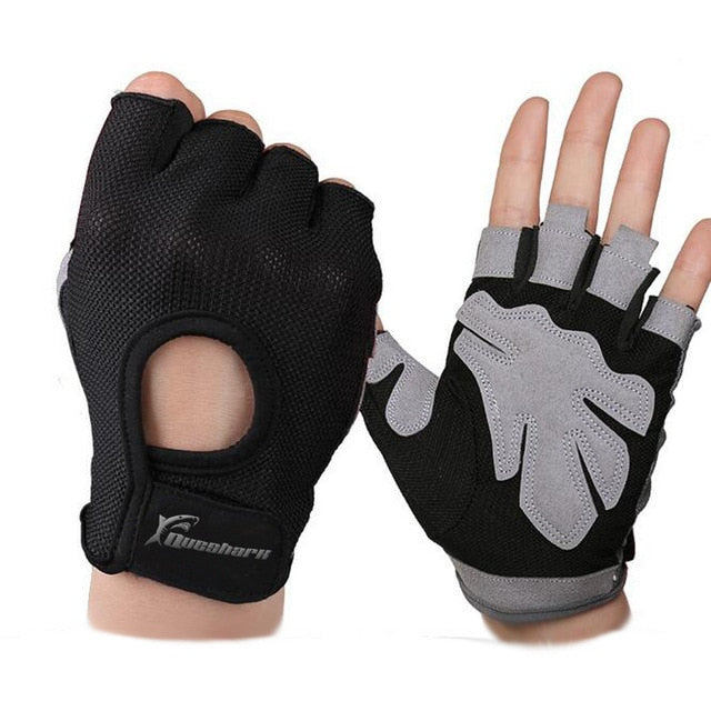Wrist Gloves Men & Women