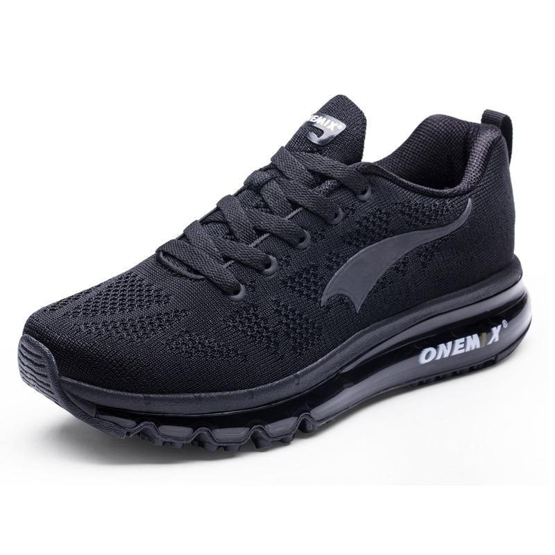 Men Air Running Shoes