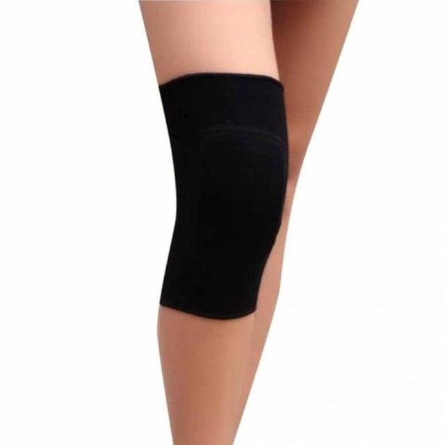 Children Dance Knee Pads Sports