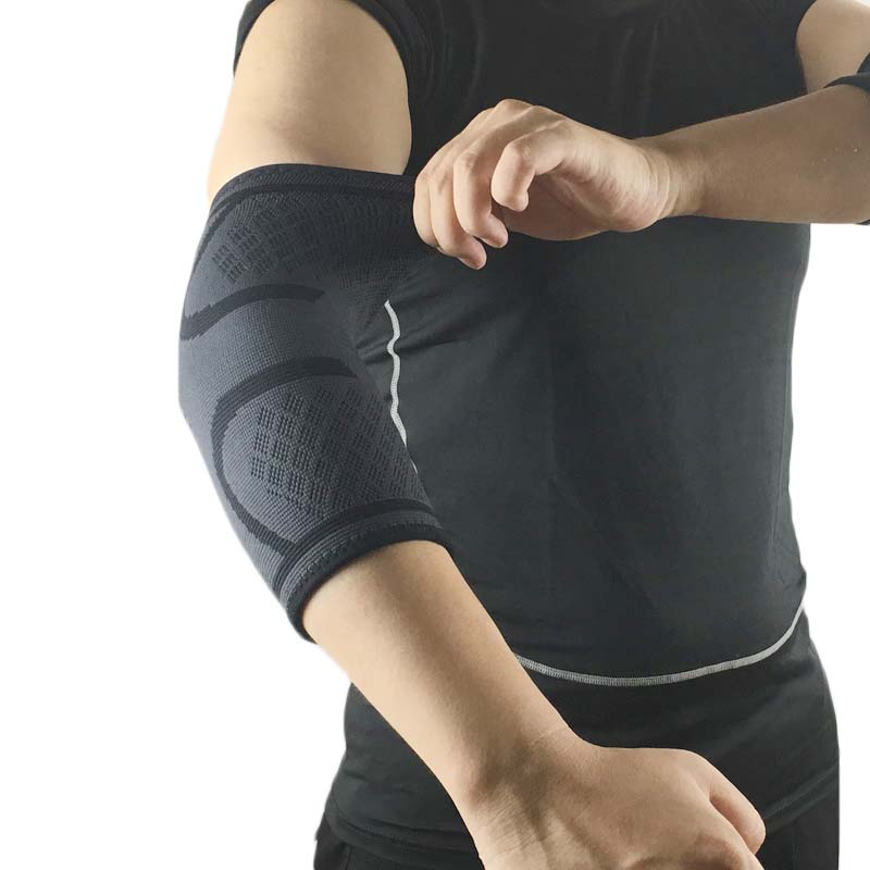 Elbow Pad Cycling Basketball