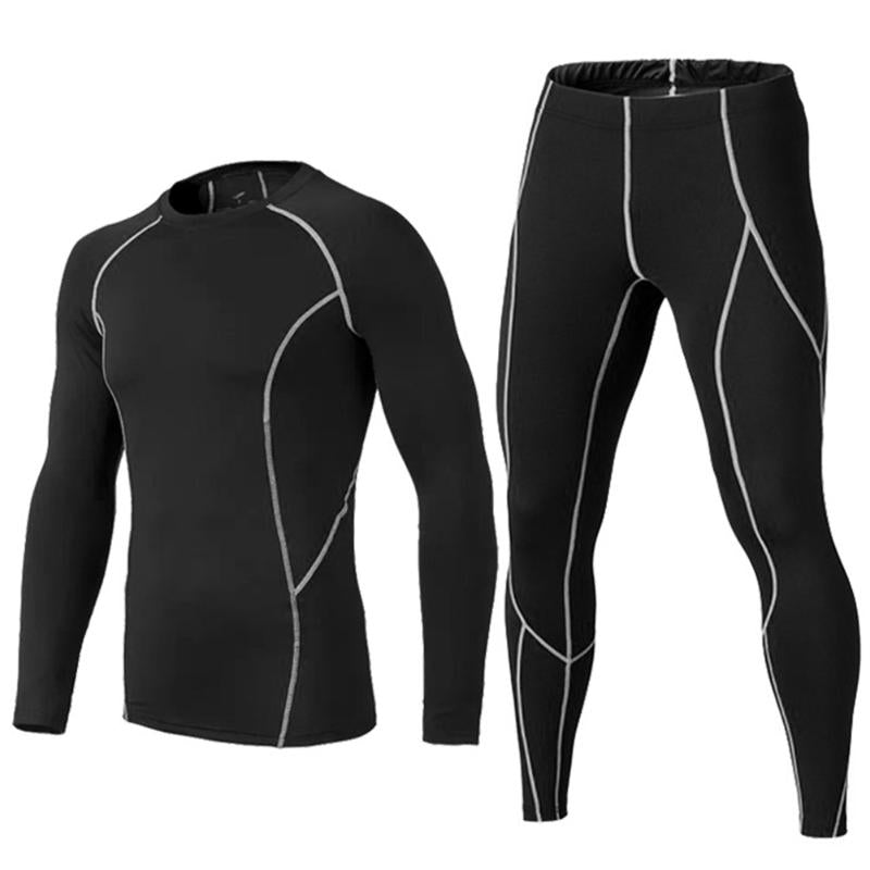 Fitness workout Tights clothing