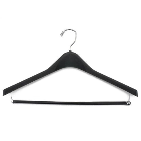 All Hangers & Accessories