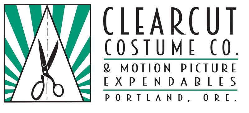 Costume rentals, supplies and services for the Pacific Northwest film, television and advertising industries.
