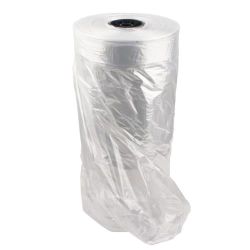 Dry Cleaning Bags 40""