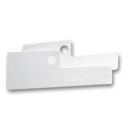"Rack Divider, ""Ultimate"" - White"