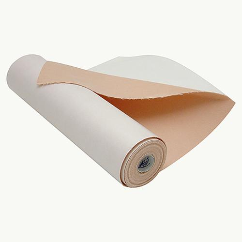 Moleskin, Small Roll - Beige