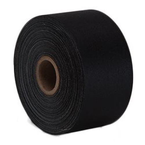 "Cloth Gaff Tape, Small Core 2"" - Black"