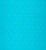 Rocket Buta Cotton Handloom Fabric - Blue