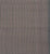 Natural Dyed Small Checks 5/5 Cotton Handloom Fabric - Grey