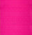 Triangle Buta Cotton Handloom Fabric- Pink