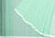 Bellan Buta Cotton Handloom Saree – Mint Green