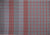 Checks Multicolour Cotton Handloom Saree - Grey and White