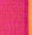 DV-40 Checks Cotton Handloom Fabric- Pink, Yellow