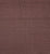GCS Checks Handspun Handloom Fabric - Dark Maroon