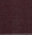 Plain Cotton Handloom Fabric - Maroon