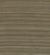 Stripe Handloom Fabric - Brown