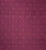Flower Buta Cotton Handloom Fabric -Burgundy