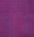 Tie and Dye Cotton Handloom Fabric - Dark Purple