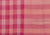 Checks Multicolour Cotton Handloom Saree - Pink, White