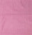 Gingham Check Handspun Handloom Fabric - Pink