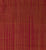 Tie and Dye Cotton Handloom Fabric - Mustard and Red