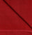 Natural Dyed Plain with Slub Cotton Handloom Fabric - Red
