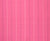 Dotted Stripe Dobby Cotton Handloom Fabric - Pink