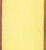 Golden Gates Dobby Border Cotton Handloom Fabric - Yellow