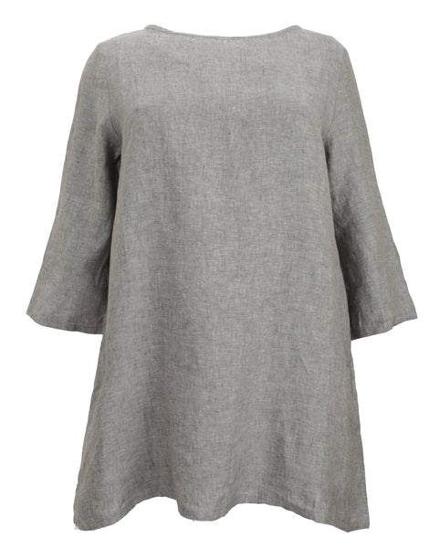 Bryn Walker Cross Dye Twyla Tunic