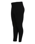 Liverpool Reese High Rise Ponte Ankle Leggings