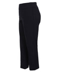 Lisette L Montreal Mila Technical Stretch Ankle Pant