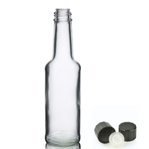 Vinegar Bottle - 150ml