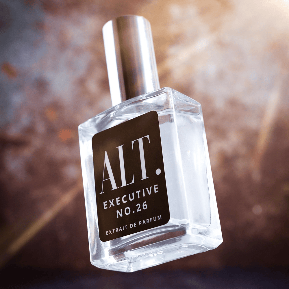 ALT. Fragrances