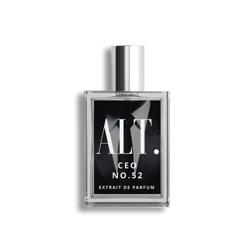 Inspired by Aventus & Aventus Cologne