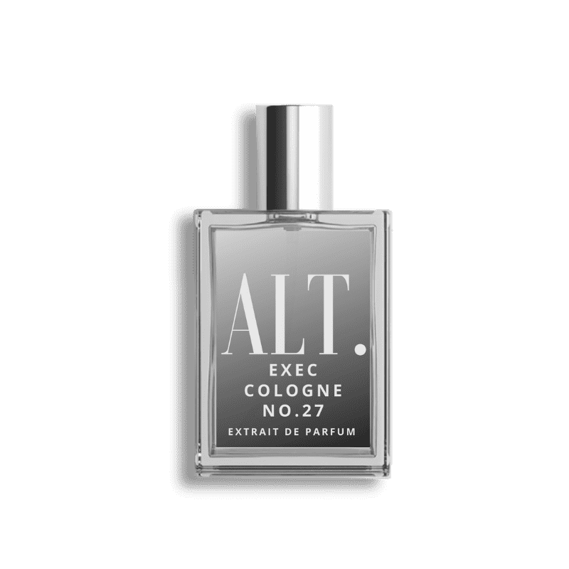 Inspired by Aventus Cologne