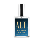 ALT. Nirvana No.108 Extrait de Parfum 30ML Inspired by Roja Dove's Elysium