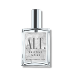 Pristine - Inspired by Aventus and Baccarat Rouge 540 60ML Fragrance Bottle