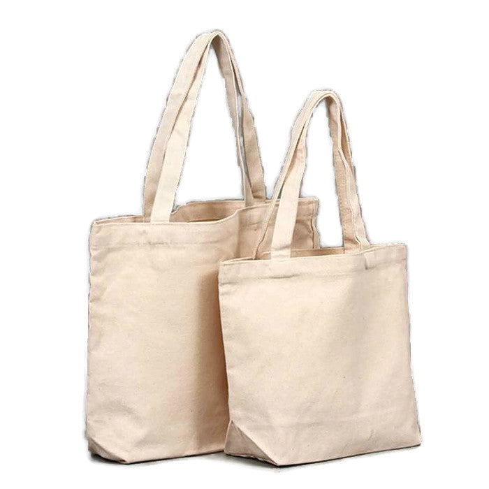 Is your Cloth Bag REALLY Eco-friendly?