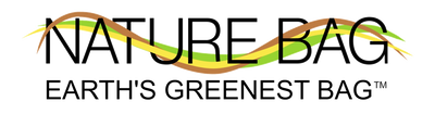JungleVine® Foundation, Established 2005