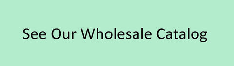 See Our Wholesale Catalog