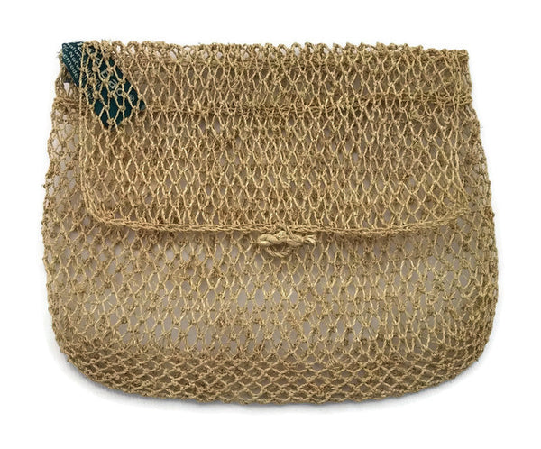 Ta JungleVine® Clutch Purse