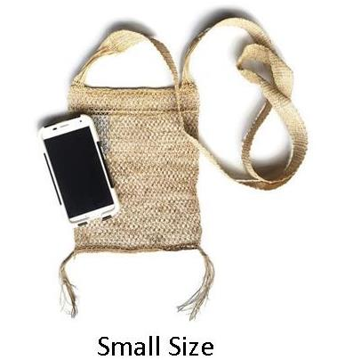 Somboun Mini JungleVine® Bag, small size