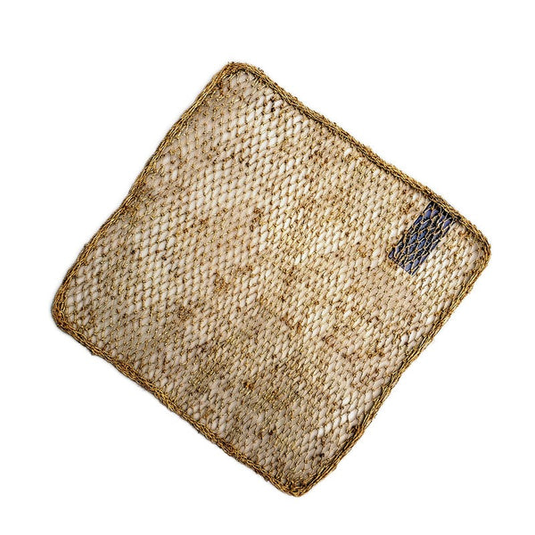 JungleVine® Hand Cloth 20 x 20 cm, 8 x 8 in