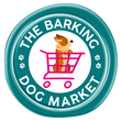 The Barking Dog Market