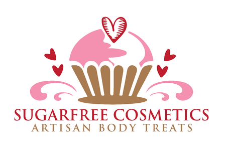 SugarFree Cosmetics