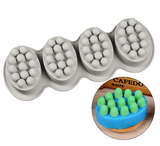 Massage Bar / Soap Mold